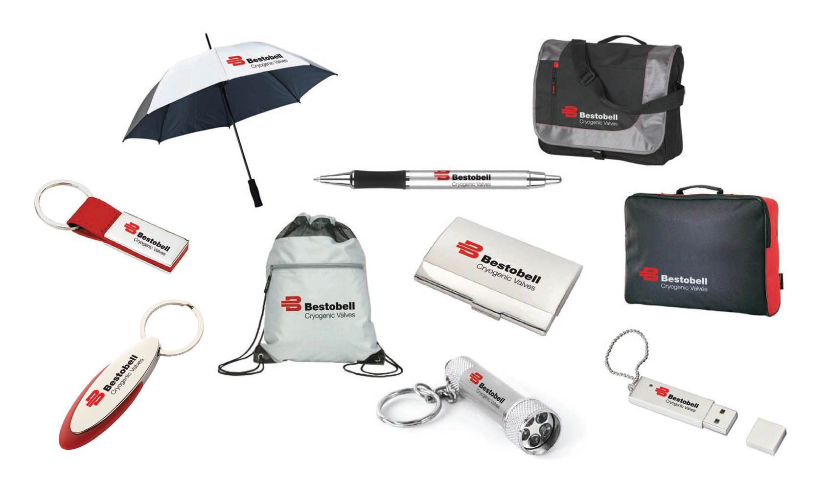 Promotional Products - New York City, NYC, Manhattan, The Bronx, Brooklyn, Queens, Staten Island, New York, NY
