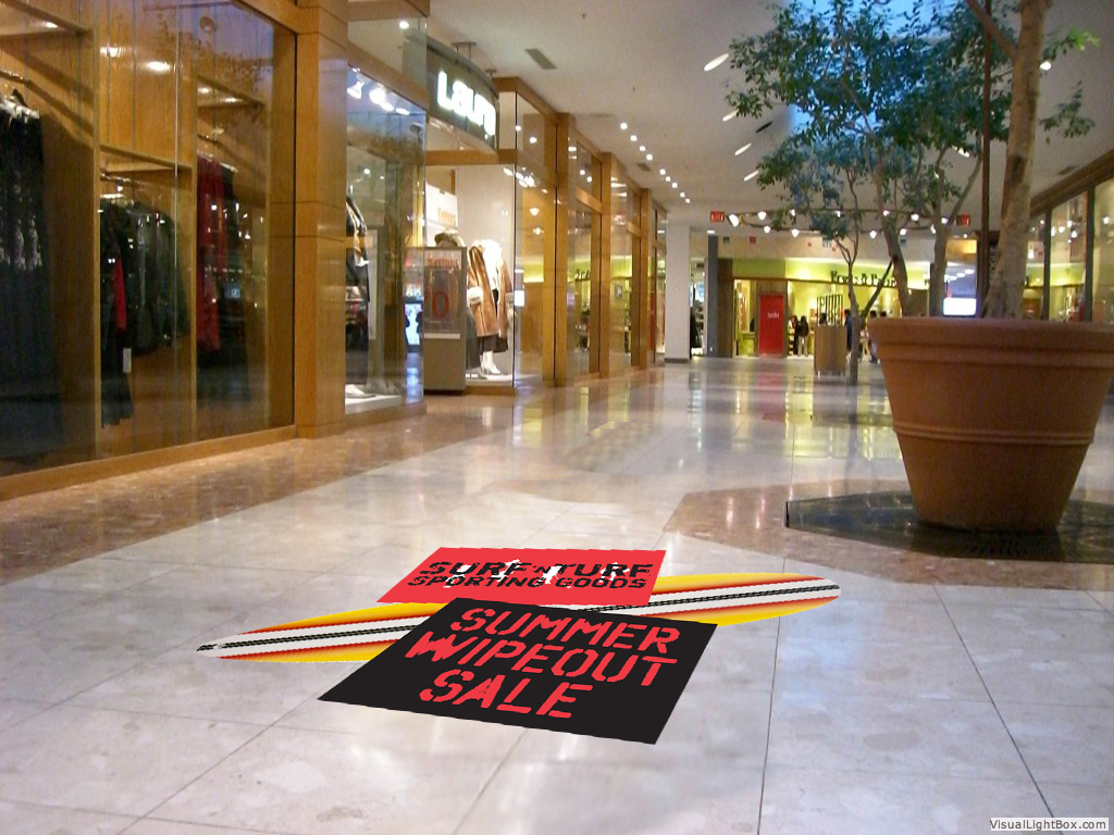 floor graphics - New York City, NYC, Manhattan, The Bronx, Brooklyn, Queens, Staten Island, New York, NY